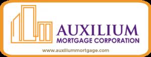 Vancouver Island Mortgage Broker