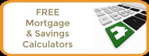 Vancouver Island Mortgage Calculators