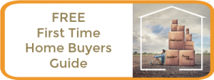 Vancouver Island Home Buyer Guide