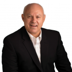 Lorne Gait is a top producing Vancouver Island Realtor