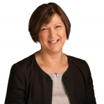 Morgan Fisher an excellent Vancouver Island Realtor