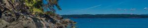 Lorne Gait's Vancouver Island Real Estate Blog