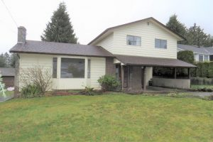 Chemainus Real Estate with Chemainus Realtor Lorne Gait. Check this Chemainus home sale.