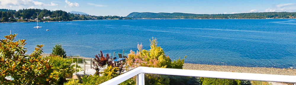 Ladysmith Real Estate Listings